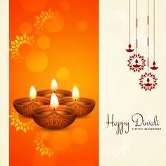 Religious Happy Diwali Background Design Diwali Hindu, Happy Diwali Rangoli, Diwali Diya, Diwali Greeting Cards, Diwali Greetings, Diwali Wishes, Diwali Vector, Shubh Diwali, Diwali Crackers