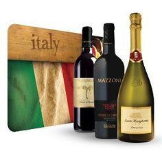 Italian Wine: