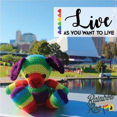 Kangaroo Facts, Kangaroo Craft, Kangaroo Baby, Kangaroo Pouch, Kangaroo Illustration, Love Illustration, Kangaroo Drawing, Kangaroo Costume