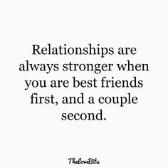 if you are looking for the most best couple quotes for her/him? then you are at the place. Our best collection of inspirational, motivational, relationship and couple quotes are perfect to share with your beloved ones or your partner. Cute Couple Quotes, Couples Quotes For Him, Love Quotes Funny, Love Quotes For Her, New Quotes, Hilarious Quotes, Sassy Quotes, Inspirational Quotes, Funny Sayings