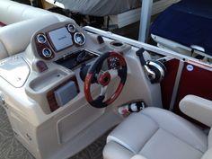 Captain's chair!!