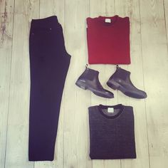 #bulldenim #destroyedblackjeans #creneck #nowinshop #newarrivals #tagstagram  # instafashion #photooftheday#tag #instamood # instanew #photooftheday #instagood #fashion #fashiostyle#pants #shoes #moda #taranto #italy #bestoftheday #jeans #jacket #tshirt #model #instacool #streetwear #outfitoftheday #menswear #womenswear #suite 54
