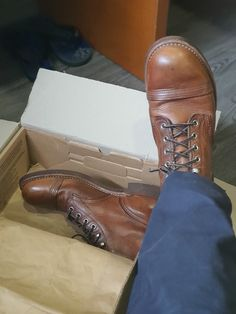 Men Dress, Dress Shoes, Oxford Shoes, My Style, Fashion, Moda, Fashion Styles, Fashion Illustrations, Professional Shoes