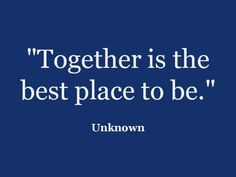 together at home.  #Marriage #Family