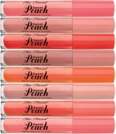 too-faced-sweet-peach-creamy-peach-oil-lip-gloss