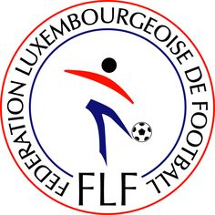 Luxembourg - Luxembourg Football Federation (Fédération Luxembourgeoise de Football)