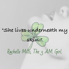 """""""The 3 A.M. Girl"""" is a book on Wattpad by the brilliant and Wattpad featured author Rachelle Mills 💕Find her on Wattpad and Radish as Whiskeyqueenn 💕  Photo owned by the author and the International Wildflower Pack, the official FanDom of Rachelle Mills ❤️🌸 3 Am, Background Pictures, 3 Things, Love Him, Fandom, Wattpad, Author, Book, Wallpaper Backgrounds"""