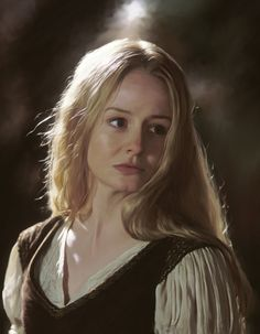 Éowyn + Sirius Black = Sirowyn Errrrmmm yes please! this needs to happen Sirius Black, Fellowship Of The Ring, Lord Of The Rings, Tolkien Books, Jackson, O Hobbit, Princesa Disney, Middle Earth, Lotr