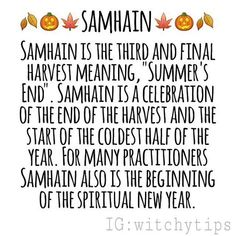 Wiccan Witch, Wicca Witchcraft, Wiccan Sabbats, Paganism, Wiccan Rituals, Which Witch, Samhain Halloween, Baby Witch, Modern Witch