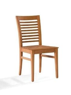 Ozwoler-Chair.jpeg