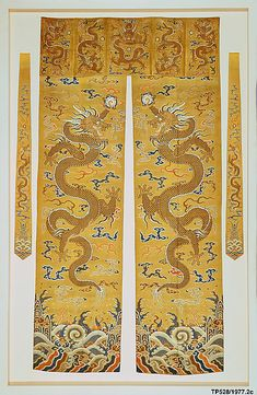 Spirited Creatures: Animal Representations in Chinese Silk and Lacquer | The Metropolitan Museum of Art
