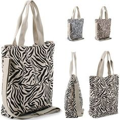 Korea Premium Bag Shopping Mall [COPI] copi canvas no. K33117 / Price : 40.48 USD #korea #fashion #style #fashionshop #premiumbag #copi #canvasbag #dailybag