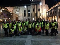 Ascoli Piceno il 13 gennaio riprende Salute in cammino Tofare