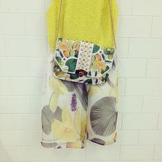 Hibourama Bags are available at FINAEST.COM | #bags #madeinitaly #rachelemancini #mailaferlisi #finaest #hibourama #ss14 #fashion #whatsinsideyou #eleonoracarisi