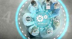 A10 Networks aborda panorama de amenazas de seguridad en 2017