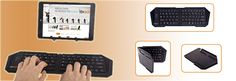 870x341 como-conecto-y-uso-mi-teclado-bluetooth-microkeyboard-1.jpg