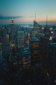 A beautiful drone photography view of New York city sunset free Wallpaper Collection. Iphone Wallpaper Sky, Night Sky Wallpaper, Wallpaper Backgrounds, City Photography, Drone Photography, Lightroom, Photoshop, City Aesthetic, Canon Eos