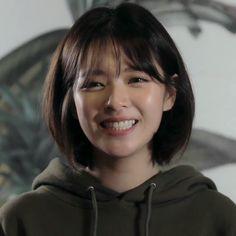 Korean Short Hair, Korean Girl, Kpop Short Hair, Ulzzang Short Hair, Japanese Short Hair, Kpop Girl Groups, Kpop Girls, Hair Inspo, Hair Inspiration