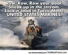 "rage-comics-base: ""What The Marines Sing, Probably http://rage-comics-base.tumblr.com """