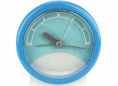 Stand up Alarm Clock Deal $.75 http://us5.campaign-archive1.com/?u=c4824b20a04248e13dc966aaf&id=e75d68e602