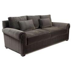 first choice sofa