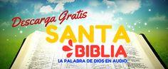 Películas Cristianas para ver Gratis