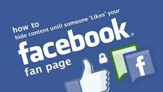 http://fanspage.shamansspark.com/blogs/viewstory/111653 facebook fan page design