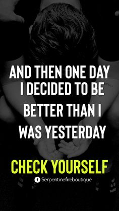 Real Quotes, Wise Quotes, Mood Quotes, Quotes To Live By, Joker Quotes, Affirmation Quotes, Encouragement Quotes, Positive Affirmations Quotes, Positive Quotes