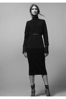The Winter 2015 collection by CAMILLA AND MARC available at www.camillaandmarc.com