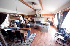 Farm Wedding, Spring Wedding, Great Rooms, Dining Table, Weddings, Furniture, Photography, Home Decor, Homemade Home Decor