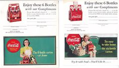 http://www.7xpub.com/advertising-covers/1722-six-coke-bottles-coupon-postcard-1930s.html