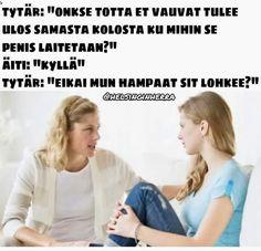 Memes, Funny, Meme, Funny Parenting, Hilarious, Fun, Humor