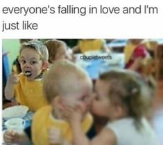 Hilarious and funny stuff is always a treat to watch. You'll feel like your childhood has came back once you start to feel the fun of memes and funny stuff. here are 26 funny stuff memes internet Crazy Funny Memes, Really Funny Memes, Stupid Funny Memes, Funny Laugh, Funny Relatable Memes, Funny Cute, Funny Texts, Funny Stuff, Funny Memes
