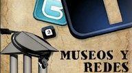 Museos y Redes Sociales: Revista