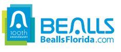 http://www.beallsflorida.com/online/tommy-bahama-crab-plaid-kitchen-towel?cm_vc=PDPCS