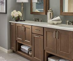 Admirable 58 Best Bathroom Vanity Cabinet Design Images In 2019 Bath Download Free Architecture Designs Griteanizatbritishbridgeorg