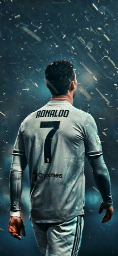 Looking for New 2019 Juventus Wallpapers of Cristiano Ronaldo? So, Here is Cristiano Ronaldo Juventus Wallpapers and Images Cristiano Ronaldo 7, Ronaldo Football, Messi And Ronaldo, Ronaldo News, Football Players, Cristiano Ronaldo Hd Wallpapers, Juventus Wallpapers, Cr7 Wallpapers, Iphone Wallpapers