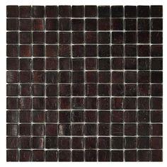 #Sicis #Neoglass Cubes 515 2,3x2,3 cm | #Vetro di #Murano | su #casaebagno.it a 55 Euro/foglio | #mosaico #bagno #cucina