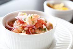 Ecuadorian+Shrimp+Ceviche