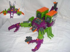 transformers scorponok   TRANSFORMERS TOYS AND MERCHANDISE SECTION