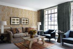 Firmdale Hotels - Luxury Junior Suites