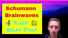 """This is a 1 hour video with """"Schumann"""" Frequenzes. Subliminal for Speed learning and speed reading! The Schumann resonances (SR) are a set of spectrum peaks . Speed Reading, Earth Surface, Binaural Beats, Thing 1, Brain Waves, Meditation Music, Cavities, Physics, Therapy"""