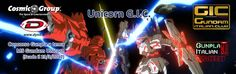 Iniziano le votazioni dello Unicorn GIC