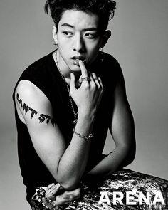 arena-04-2014-kang-min-hyuk-lee-jung-shin-2