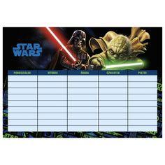 Star Wars, Planer, School, Classroom Ideas, Unit Plan, Classroom Setup, Starwars, Star Wars Art, Classroom Themes