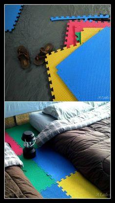 Camping Tips - Top Ten Camping Tips >>> Read more at the image link. #CampingTips