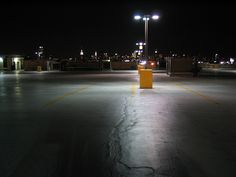 What (And What Not) To Do When Your Heart Hurts When Your Heart Hurts, Energy Efficient Lighting, Parking Lot, Electric Cars, Photo Credit, It Hurts, Country Roads, Lights, Posts