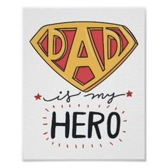 Diy Father's Day Poster, Fathers Day Poster, Funny Fathers Day Card, Fathers Day Quotes, Fathers Day Crafts, Happy Fathers Day, Happy Bday Dad, Diy Gifts For Dad, Diy Father's Day Gifts