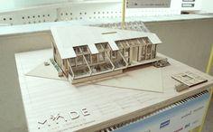 Galería - Construye Solar: Casa Made, prototipo de vivienda sustentable - 11