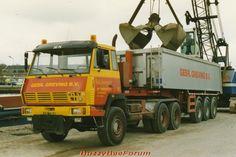 Steyr, Road Transport, Big Trucks, Fiat, Transportation, Austria, Vans, Classic, Vehicles